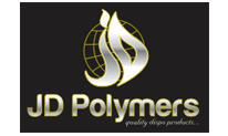 jd polymers