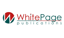 white page publications